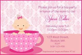 girl baby shower invitation templates com girl baby shower invitations templates theruntime baby shower