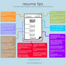 top resume skills top resume tips infographic top resume skills 2732