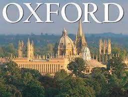 「Oxford University」の画像検索結果
