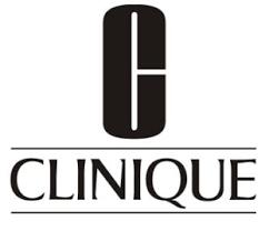 <b>Clinique</b> Chubby Stick - No. <b>14 Curvy</b> Candy (Unboxed) buy to ...