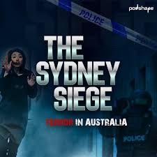 The Sydney Siege