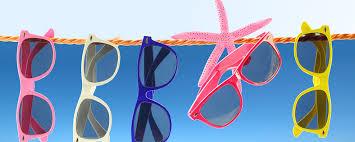<b>Men's Op</b>-<b>Ocean Pacific</b> eyeglasses | Frames, prescription lenses ...