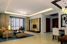 gallery of beautiful living room lighting design on living room with dining lighting design download 3d house victorian 7 beautiful living room lighting design