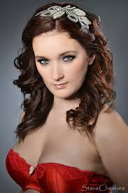 Jade Bailey - Female - United Kingdom » The Kerri Parker Academy - Powered By phpFox - 7245dd53bc1e9ad08bea7e4ce7d75de9