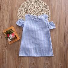 Sweet Toddler Baby Girl Princess Skirts Kid Pink <b>Double Layer</b> Tutu ...