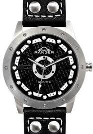 Купить <b>часы</b> Ranger в интернет магазине Москва