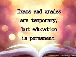 Congratulations for Passing Exams and Tests: Best Wishes for ...