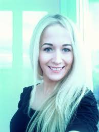 Jurgita Navickaite updated her profile picture: - 8Tr8eH5FGnE