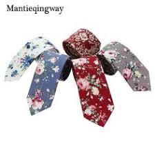 <b>2017</b> New <b>Design</b> Men Tie Set <b>8cm</b> Classic Necktie Pocket Square ...