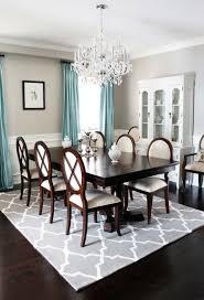 brighten dark rooms with pretty light fixtures more brighten dark room