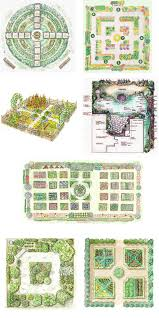 Small Picture Kitchen Garden Design Ideas Drawings A LIST OF SOURCES MAGAZINES