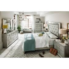 Mirrored Furniture Bedroom Sets Bedroom Furniture New Value City Furniture Bedroom Sets 7 Pc