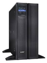 Ups, Inverters and Powerbank :: Ups :: <b>APC APC Smart</b>-<b>UPS X</b> ...
