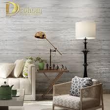 Modern Wallpaper For Bedrooms Popular Wallpapers For Walls Buy Cheap Wallpapers For Walls Lots