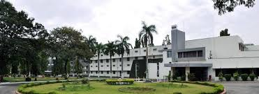 National Institute of Nutrition, Hyderabad