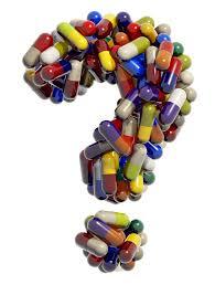 Картинки по запросу Psychiatric Medications