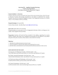 nursing reasearch papers nursing leadership research paper teodor ilincai essay for nursing leadership in research paper