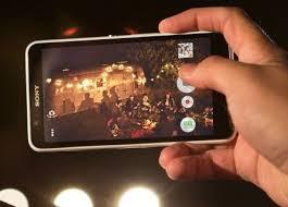 Sony Xperia E4 review: The odd successor - page 3 - GSMArena.com