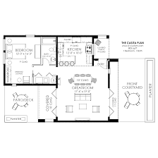 Small Modern House Plans   Home Architecture Design And Decorating        Small Modern House Plans Free