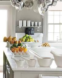 wwwmarthastewartcom photogallery martha stewart living kitchen  md  kitchen hanging fruits vert