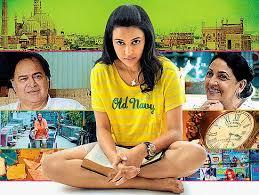 Watch Listen Amaya Full Movie Online