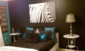 ideas brown walls lovely bedroom ideas brown turquoise bedroom ideas bedroom design idea