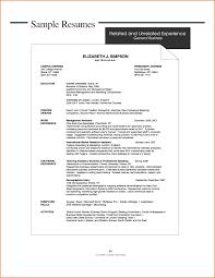 resume templates construction laborer resume wong solo developer general laborer resume template wong solo developer resume cover letter for construction laborer functional resume