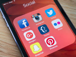Is It Time to Try a New Social Platform? | SocialTimes