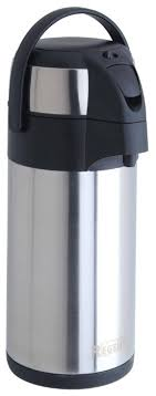 Помповый <b>термос Regent</b> Geizer 93-TE-G-1-2000 — купить по ...