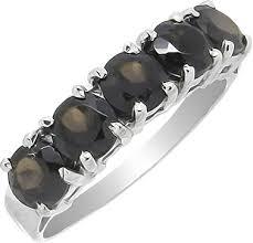 Серебряные кольца <b>Кольца Evora 628716-e</b> за 1 110 руб ...