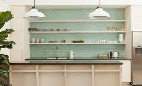 tile kitchen backsplash delectable