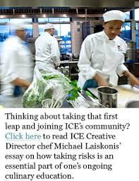 culinary arts and culinary careers at iceabout us