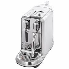 Купить <b>капсульную кофемашину</b> для капсул <b>Nespresso</b> в Москве ...