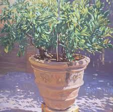 lemon tree x: lemon tree cms x cms lemon tree cms x cms lemon tree cms x cms