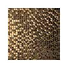 <b>Мозаика ITALON керамическая</b> плитка Материя - <b>Мозаика</b> Голд
