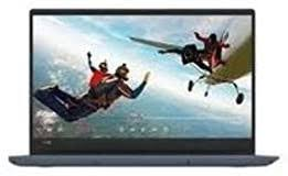 <b>Lenovo ideapad 330S-15IKB</b>: Amazon.co.uk: Computers ...