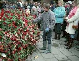 Asesinato de Olof Palme