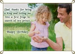 birthday-quote-for-dad-from-daughter.jpg via Relatably.com