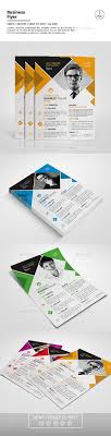 ideas about business flyers business flyer a4 corporate business flyer template vol 07