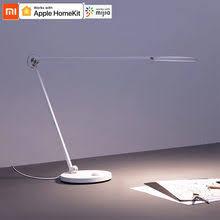 Автономная <b>настольная лампа Xiaomi Yeelight</b> Led Table Lamp ...
