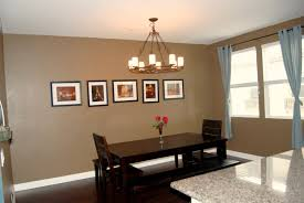For A Dining Room Brown Dining Room Ideas At Alemce Home Interior Design