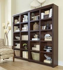 home offices elway bookcase 49in triple home offices havertys furniture bookcases for home office