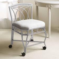 inspiration bathroom vanity chairs: ikea vanity stool aa ikea vanity stool modern with photos of ikea vanity plans free