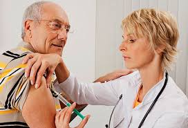 Billedresultat for vaccination