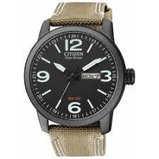 Наручные <b>часы Citizen</b> — купить на Яндекс.Маркете