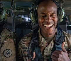 humana military referral form login