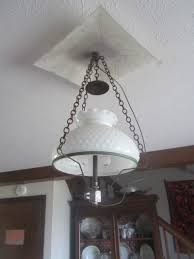 amish ceiling light amish country kitchen light