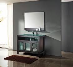 elegant latest costco bathroom vanities home designing with costco bathroom vanities bathroomalluring costco home office furniture