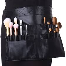 Кисти для макияжа, Инструменты для макияжа, Ремень