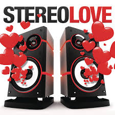Various Artists: <b>Stereo Love</b> - Music on Google Play